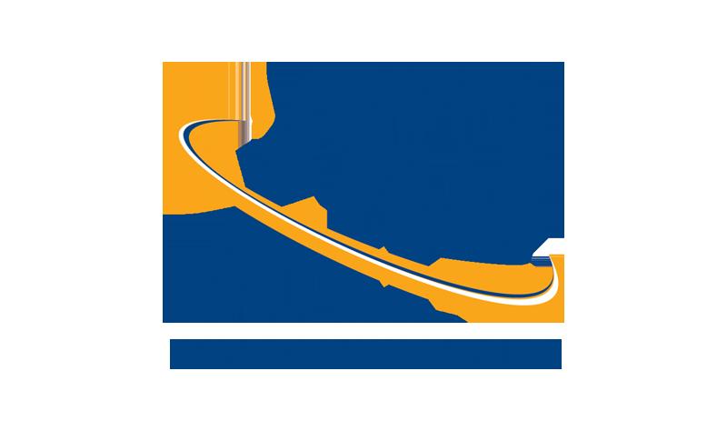 AP-logo-home