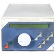 Huttinger 射頻電源供應器