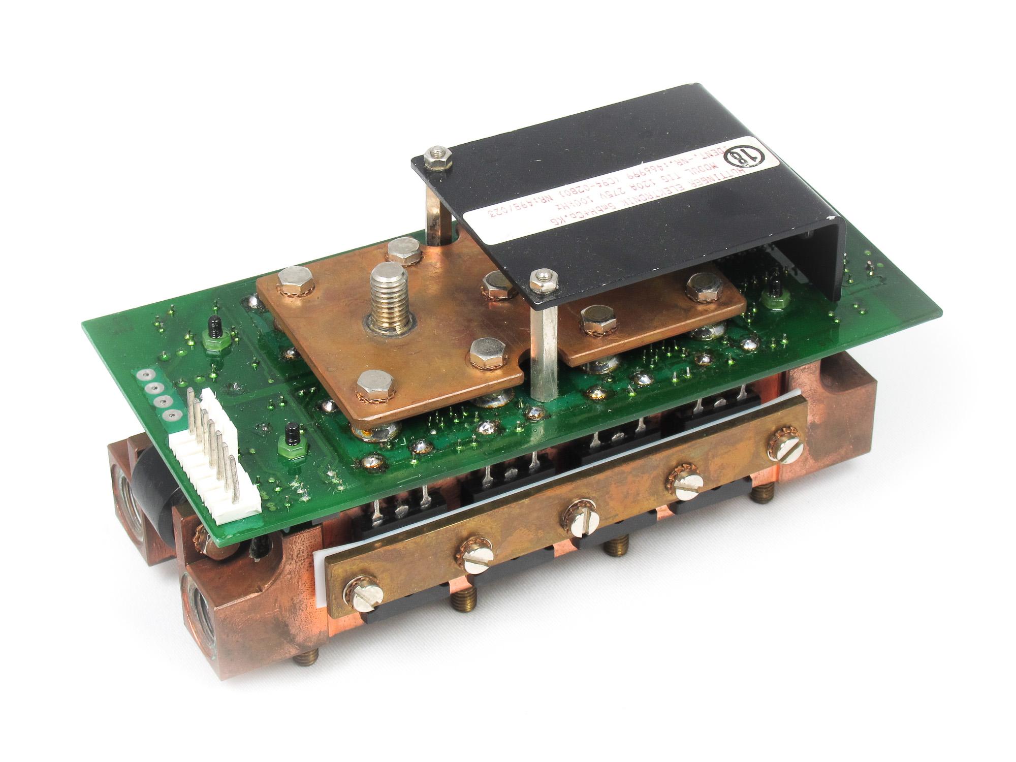 电路板维修 - 艾比精密科技企业有限公司