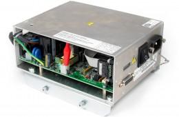 Alcatel 變頻器