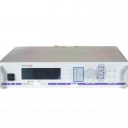 Dressler 射頻電源供應器