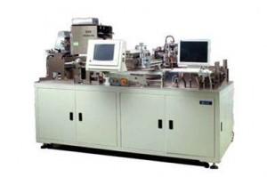 E&R移印機