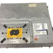 創浦雷射機L3030螢幕控制電腦維修