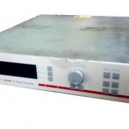 中古銷售機台CESAR 1310