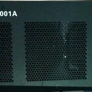 中古機台銷售-MDL 1001A 型號 3152354-000F