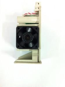NCU card 風扇-2