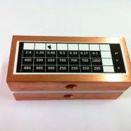 CELEM高頻電容 Capacitor (CSM150)