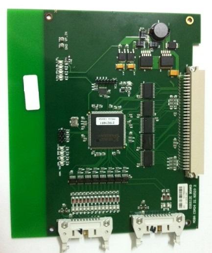 电路板维修-csm24