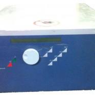 中古機台銷售PFG 1600 RF (創浦TRUMPF HUTTINGER)